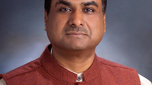 Fundamentals of Ayurveda with DR SUHAS KSHIRSAGAR