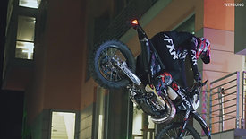 24MX - Black Friday Commercial