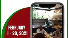 OKCBRW 2021 Are You Ready Banner