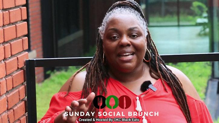 SSB Tanisha Woods Review June 6 2021