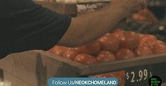 Homeland 36th - Aug 31 21 Private Tour