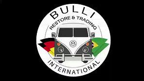 Bulli 09 2020