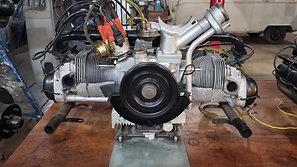 1500 Engine Aircooled