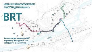 Система поддержки принятия решений для предотвращения нагонных наводнений в Санкт- Петербурге