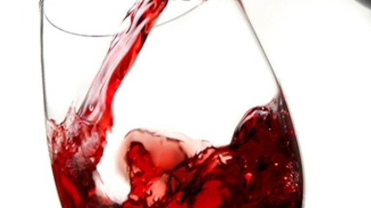 Sankofa Wines