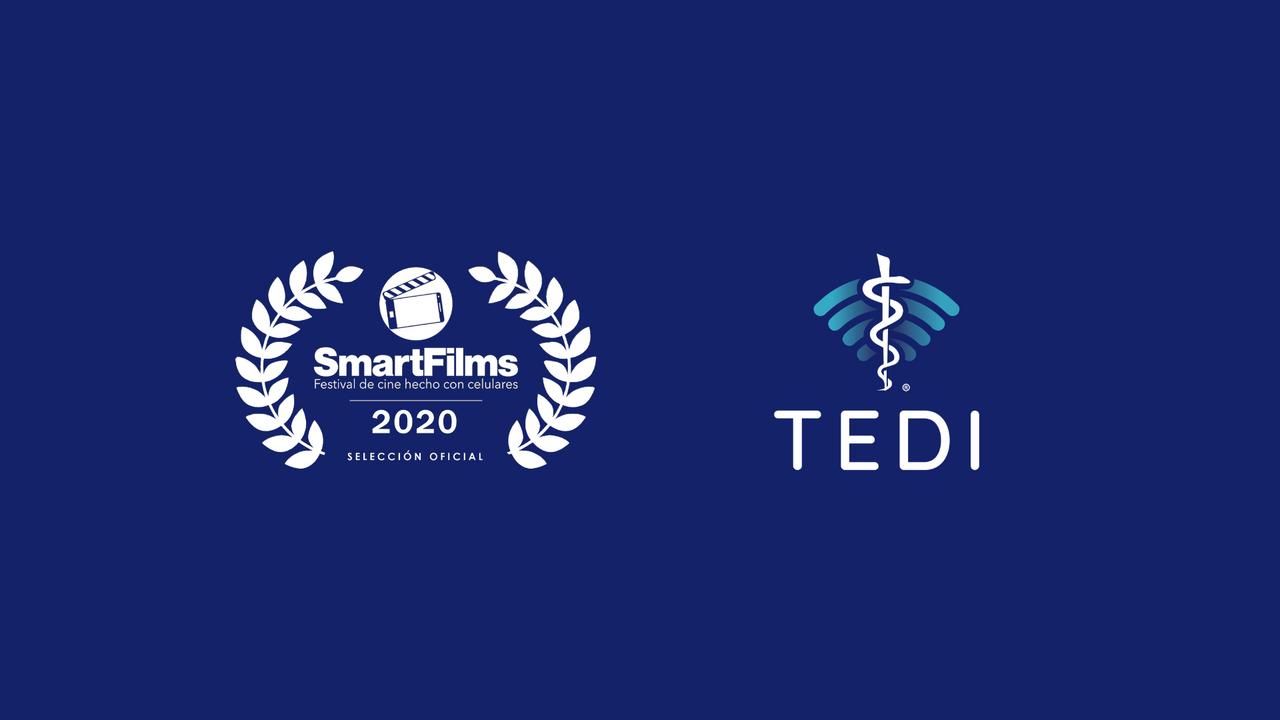 Trailers │ SmartFilms