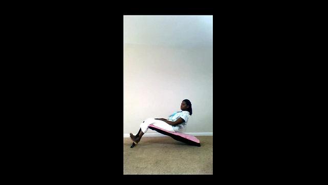 7 Minutes Workout Pro