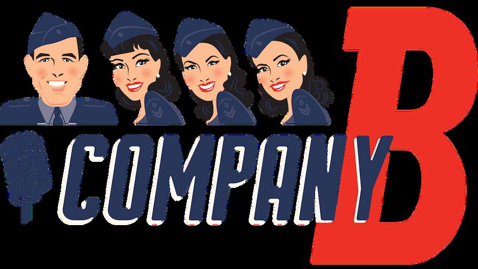 Company B Vocale