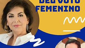 Extracto de entrevista con Ma.Josefa Coronel