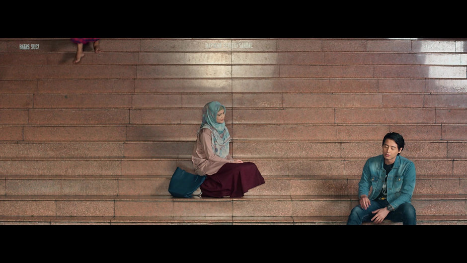 AAI Video Trailer
