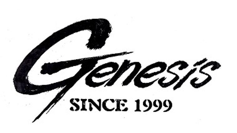 MarchingBand GENESIS
