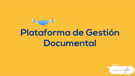 Programa de Gestión Documental