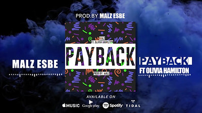 MALZ ESBE PAYBACK AVAILABLE NOW