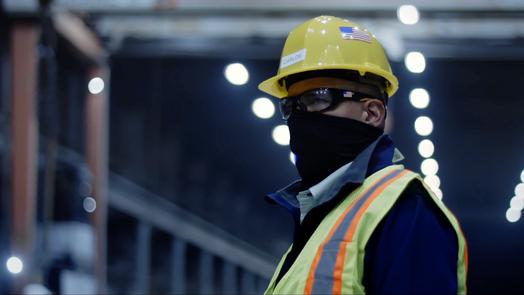 Building the Future | Dukane Precast