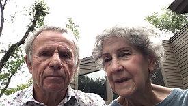 Loren & Andrea Weinstein