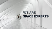 Space Experts