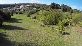 Christchurch West Ride