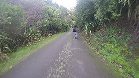Ride_Tribe