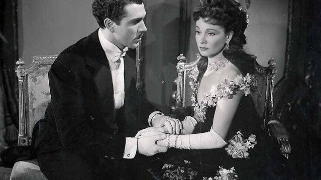 Anna Karenina 1948