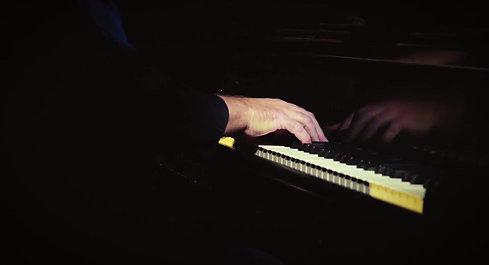 A Nebraska Moonlight Sonata
