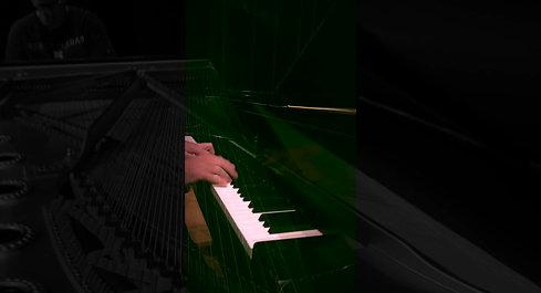 Granados - Allegro de Concierto