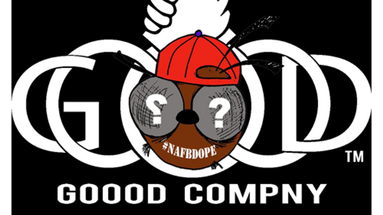Goood Tuesday