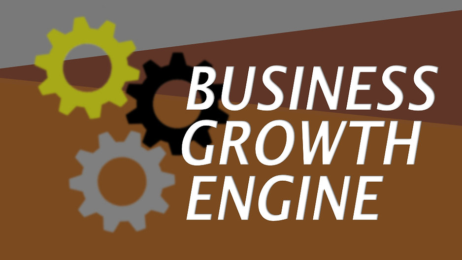 Business Growth Engine