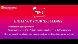 Write From Dictation _ PTE _ Facts & Tips 2020