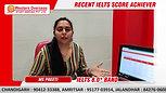 IELTS Online Classes _ Ms Preeti got 8.0_ Band