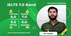 IELTS Experience_ Students Recent Results 2021