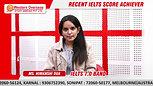 IELTS 7.0 Band _ Recent Result _ Best IELTS Institute