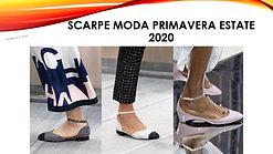 colori 2020