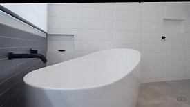 Eltham Bathrooms