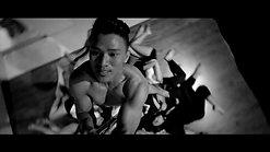 ELITE AERIAL ARTS - Promotional Video