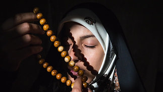 Interfaith Creed