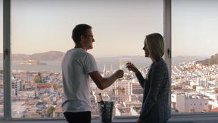 Episode 4  | Fairmont San Francisco
