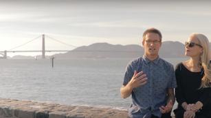 Episode 3 | San Francisco Bay