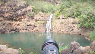 Episode 6  | Waimea Falls Park
