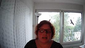 Michele Schindler on creating Paston women biographies