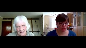 Interview with Anne O'Brien about her Novel on the Paston Women: The Royal Game