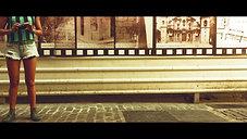 Havana streets whispers