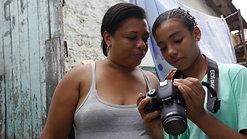 Unterwegs als Fotoreporter in Brasilien
