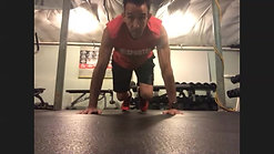 Virtual Workout #46 - Matching Game w David Kessel - May 18