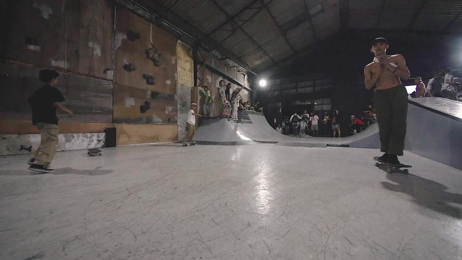 Groove Skateboards