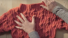 Business Gateway TV Commercial - Di Gilpin Knitwear