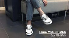 domo MEN SHOES COLLECTION 2017 -  998-5