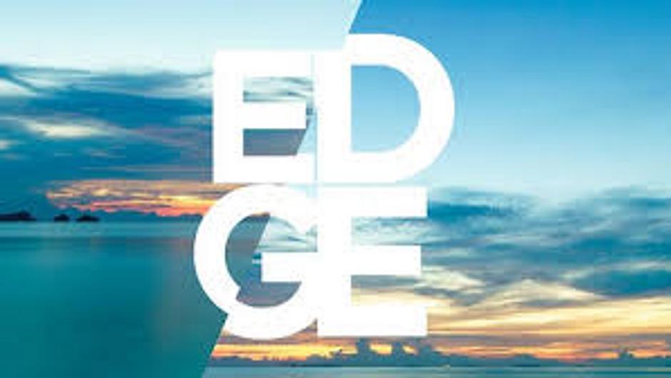 Edge Videos