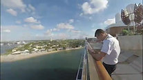 Welcome Celebrity Edge![Low,480x360, Mp4]