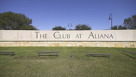 The Club at Aliana Dolly In