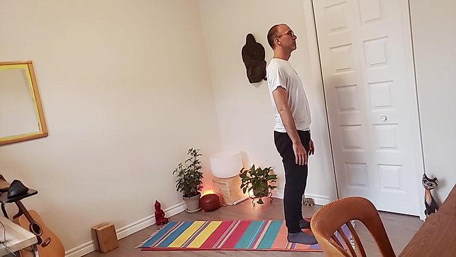 Yogajuedi16juillet2020